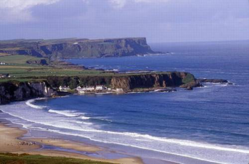 ireland tourism visas ireland blog Ireland Tourism 500x330