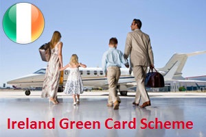 Ireland-Green-Card-Scheme