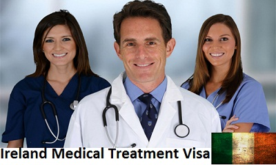 Ireland-Medical-Treatment-Visa