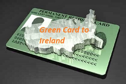 Get-Green-Card-to-Ireland