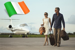 Family-Reunification-Program-to-Ireland
