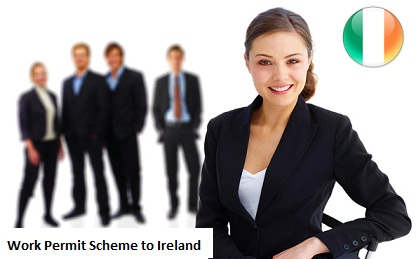Work-Permit-Scheme-to-Ireland-for-Skilled-Professionals