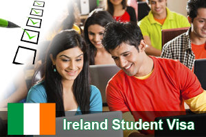 Irish-Student-Visa-for-International-Students
