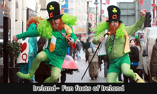 Historical-Facts-About-Ireland